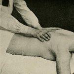 kak-lechit-osteopatia-preview